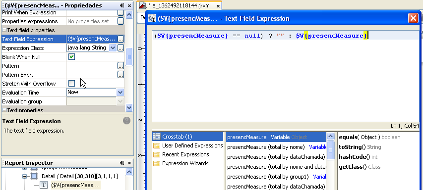 detail_textfieldexpression