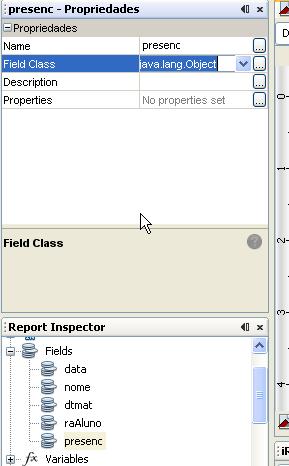field_null