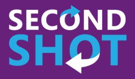 Certificação Microsoft – Second Shot